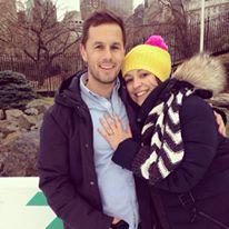 Kate and Jeremy's Honeymoon (with Henry) - Honeymoon registry Noosa
