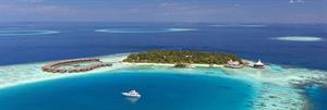 Katelyn & Aaron's Honeymoon Registry - Honeymoon registry Maldives
