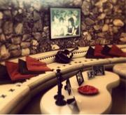 Elvis Honeymoon Hideaway - Tour