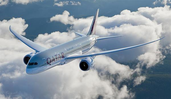 Return Flights to Bangkok