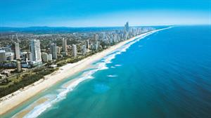 Honeymoon Registry - Honeymoon registry Australia