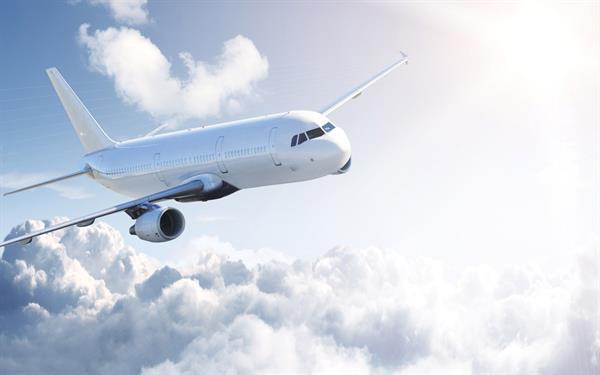 Flights from Bali to Osaka