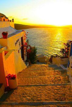 Kellie and Brannon's Adventure  - Honeymoon registry Italy, Greece, Croatia