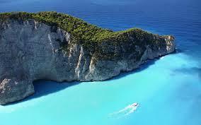 Day Sailing in Croatia