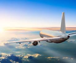 Flights- AU to EU, Norway to UK, UK to Iceland, Iceland to AU