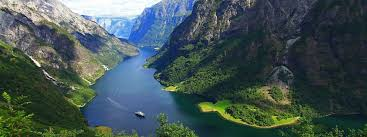 Private Tour to Sognefjord, Gudvangen and Flåm from Bergen with cruise