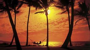 Honeymoon - Honeymoon registry Hawaii