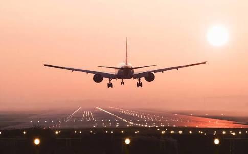 Return Airfares