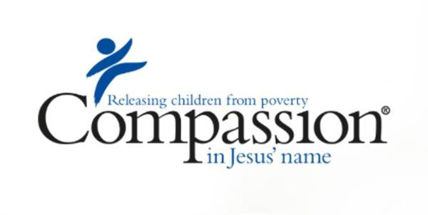 Compassion Health