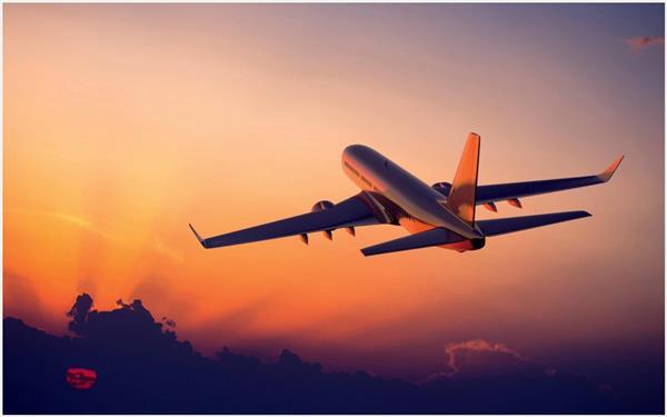 Return Airfare