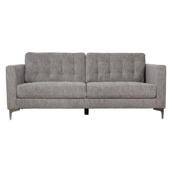 Caprice 3 seater sofa
