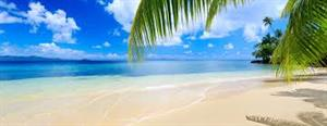 Kristy & Scotty's Honeymoon - Honeymoon registry Fiji