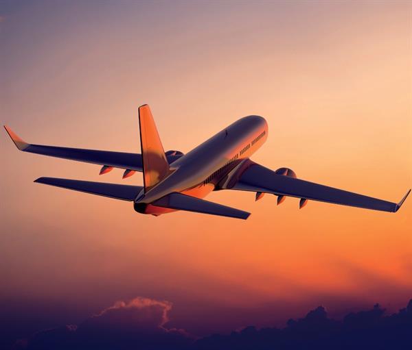 Flights to Tanzania