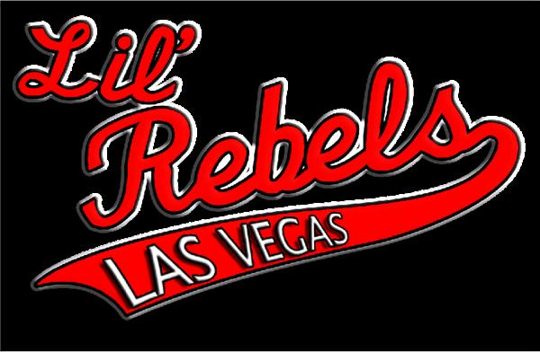 Las Vegas Rebels V Jackson State Tigers College Ball