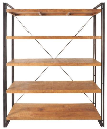 Fulham Bookcase