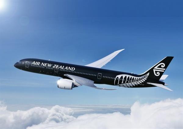 Flights to Hawaii!