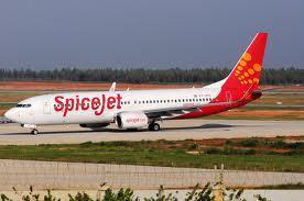 Goa to Delhi flight