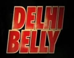 Medicine to prevent severe Delhi-Belly