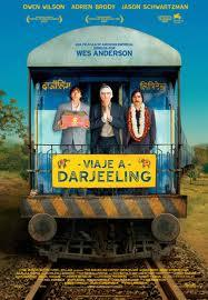 Darjeeling Himalayan Railway journey