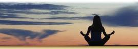 Nepalese Meditation Classes