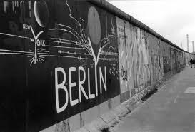 1 night accommodation in Berlin