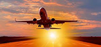 Honeymoon Travel Fund
