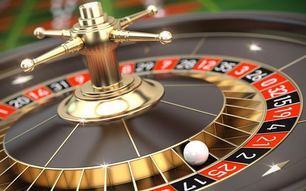 Ross's Gambling fund ;)