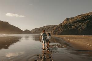 Our Island Getaway! - Honeymoon registry It's island time! Fiji!!!