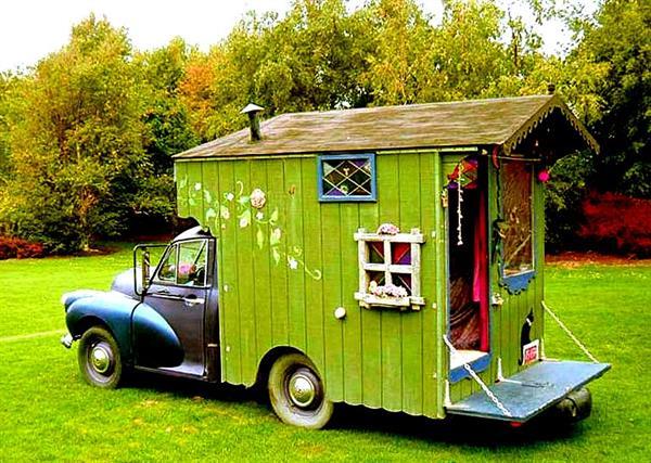 Car rental NZ 3 days