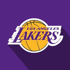 Lakers Tickets