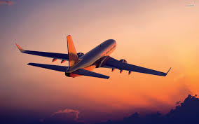 Return Flight Contribution
