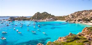 Honeymoon - Honeymoon registry Sardinia