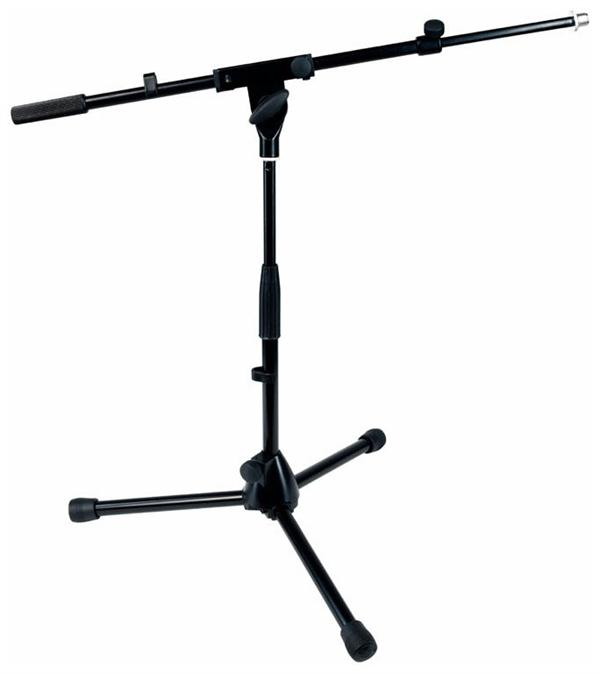 Microphone Stands