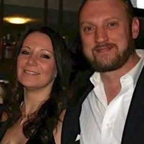 Adam & Lyndall - Honeymoon registry Port Douglas
