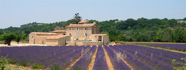 Aix-en-Provence Accommodation