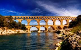 Day Trip to Avignon & Pont du Gard
