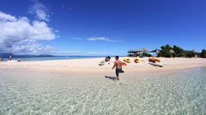 Savala Island Day Cruise