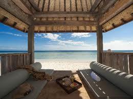 Gili island accommodation