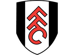 Tickets to Fulham v Bolton (two people)