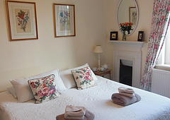 5 nights Accommodation in Central London