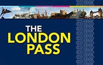 3 day London Pass