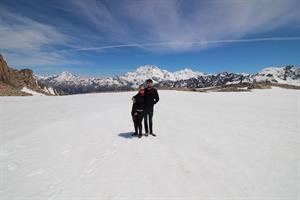 Kate and Michael's Honeymoon Registry - Honeymoon registry Around the world...mostly Europe