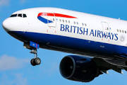 Long haul from London to Maldives and back again aboard British Airways!