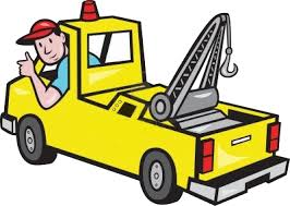Towing Expense