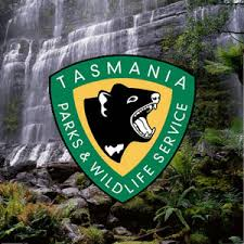 TAS National Parks Pass