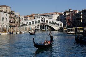 Discover Venice & Gondola Tour