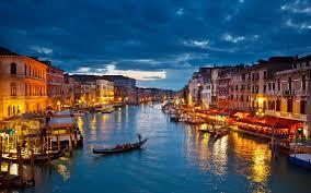 Accommodation at Hotel Papadopoli Venezia