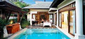 The Williams' Travel Registry - Honeymoon registry Thailand- Koh Samui