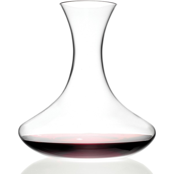 RCR Aria Decanter 2L