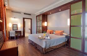 Barcelona accommodation